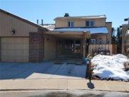 3805 Apache Court, Boulder image