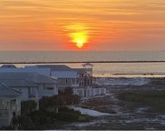 500 Gulf Shore Drive Unit #UNIT 618B, Destin image