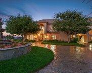 480  Westlake Blvd, Malibu image