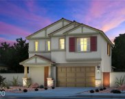 10791 HENESCO BAY Court, Las Vegas image
