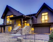 79 Cucumber Creek  Road, Breckenridge image