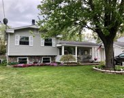 11150 RIVERVIEW, Grand Blanc image