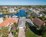 4937 Marlin Drive, New Port Richey image