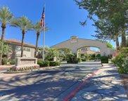3830 E Lakewood Parkway E Unit #1175, Phoenix image