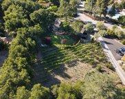 23260 Eastbrook Ave, Los Altos image