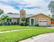 14502 Vista Lane, Largo image