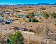 13852 W 78th Place, Arvada image