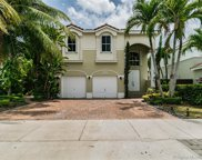 11344 Nw 46th Ln, Doral image