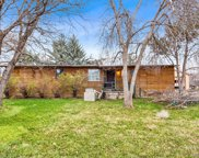 3012 Gold Charm Drive, Fort Collins image