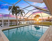 380 Conners Ave, Naples image