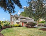 14907 SE 64th Street, Bellevue image