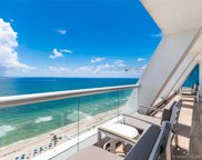 551 N Fort Lauderdale Beach Blvd Unit #R2017, Fort Lauderdale image