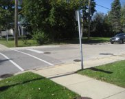 8268 W Lawrence Avenue, Norridge image