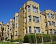 6232 North Mozart Street, Chicago image