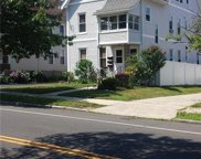 1060 Townsend  Avenue, New Haven image
