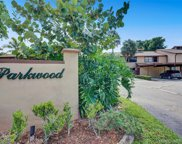 9962 Royal Palm Blvd Unit #9962, Coral Springs image