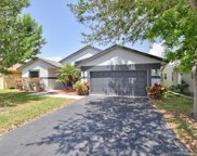 12319 Nw 26th  Court Unit #12319, Coral Springs image