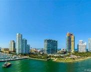 300 S Pointe Dr Unit #1601, Miami Beach image