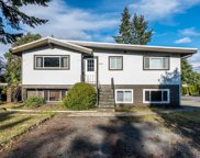 620 Pinecrest  Rd, Campbell River image