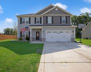 703 Opus Court, Richlands image