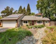 3507  California Avenue, Carmichael image