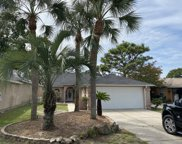 127 Glades Turn, Panama City Beach image