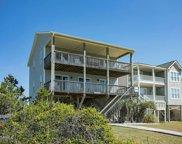 3322 W Beach Drive, Oak Island image