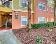 4207 S Dale Mabry Highway Unit 5104, Tampa image
