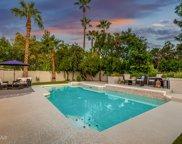 9035 E Altadena Avenue, Scottsdale image