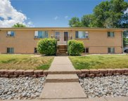 4515 Flower Street, Wheat Ridge image