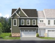 6865 Leire  Lane, Chesterfield image