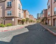 103 Stoneridge  Lane Unit 2210, San Francisco image