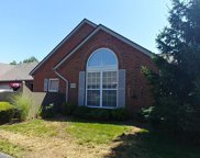 6834 Newrock Drive, New Albany image