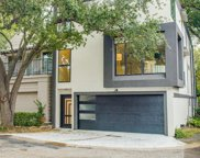 4610 Christopher Place, Dallas image