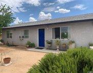 58193     Campanula Street, Yucca Valley image