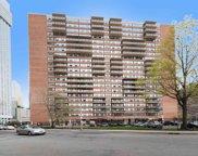 280 Luis M Marin Blvd, Jc, Downtown image