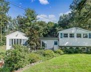 2838 Walker  Drive, Yorktown Heights image