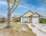 12709 Polly Place, Tampa image