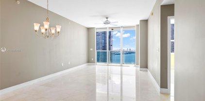 31 Se 5th St Unit #3514, Miami