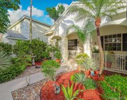 1148 Birchwood Rd, Weston image