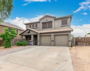 12954 N 147th Drive, Surprise image