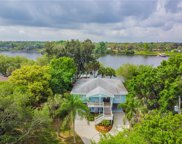 9209 River Cove Drive, Riverview image