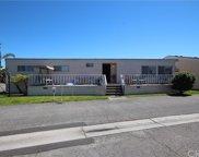 19361     Brookhurst Street   149, Huntington Beach image