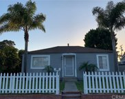 1107     Lake Street, Huntington Beach image