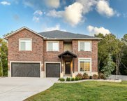 1178 Anchor Hill Road, Rogersville image