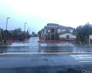 8424     Cypress Avenue, Fontana image