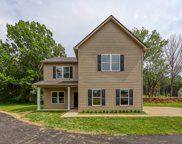 3117 Bluewater Way, Nashville image