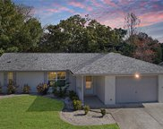 2396 Ainsworth Avenue, Spring Hill image