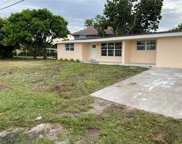 3325 W Shell Point Road, Ruskin image