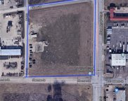 2601 Hines Avenue, Grand Prairie image